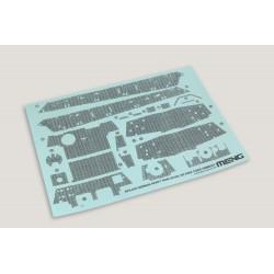 The Army Painter Spray CP3003 Anti Shine Matt Varnish 400ml