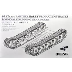 The Army Painter Spray CP3010 Color Primer Uniform Grey 400ml