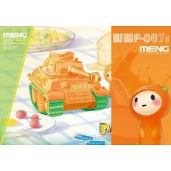 The Army Painter Spray CP3014 Color Primer Greenskin 400ml