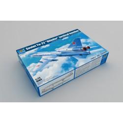The Army Painter Spray CP3022 Color Primer Ultramarine Blue 400ml