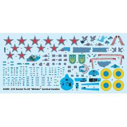 The Army Painter Spray CP3024 Color Primer Goblin Green 400ml