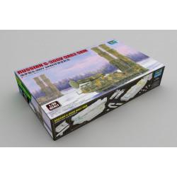 The Army Painter Spray CP3025 Color Primer Gun Metal 400ml
