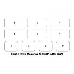 The Army Painter Spray CP3027 Aegis Suit Satin Varnish 400ml