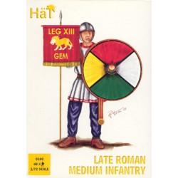 HUMBROL Peinture Enamel 85 COAL BLACK 14ml SATIN