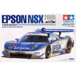 Preiser 10645 Figurines HO 1/87 Maman et chambre d'enfant