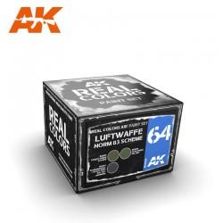 Alclad II Lacquers ALC-112 Steel 30ml