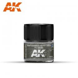 Alclad II Lacquers ALC-302 Grey Primer/Micro Filler 120ml