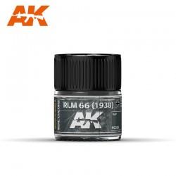 Alclad II Lacquers ALC-306 White Primer/Micro Filler 120ml
