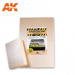 Alclad II Lacquers ALC-313 Klear Kote Matte 30ml
