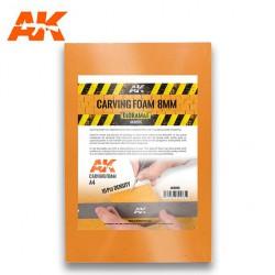 Alclad II Lacquers ALC-413 Blue 30ml