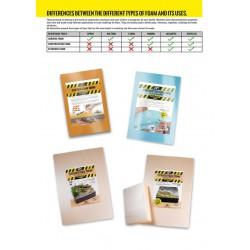 Alclad II Lacquers ALC-417 Violet 30ml