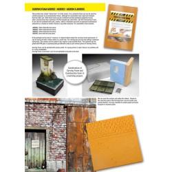 Alclad II Lacquers ALC-600 Aqua Gloss Clear 30ml
