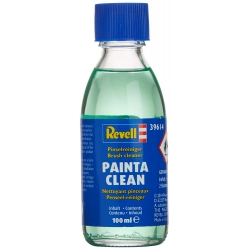 Revell 39614 Painta Nettoyant Pinceau – Clean Brush Cleaner 100ml