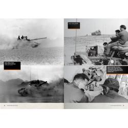 Winsor & Newton Artisan 113 Cadmium Yellow Light 37ml