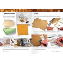 Winsor & Newton Artisan 178 Cobalt Blue 37ml