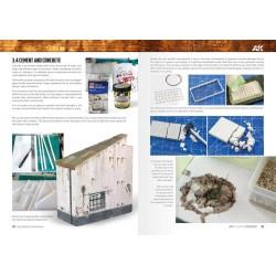 Winsor & Newton Artisan 179 Cobalt Blue Hue 37ml
