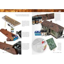 Winsor & Newton Artisan 229 Dioxazine Purple 37ml