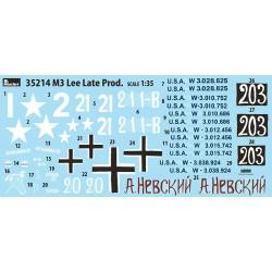 Winsor & Newton Artisan 331 Ivory Black 37ml