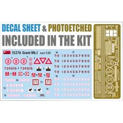 Winsor & Newton Artisan 380 Magenta 37ml