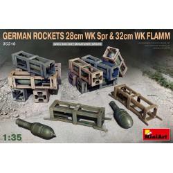Winsor & Newton Artisan 422 Naples yellow Hue 37ml