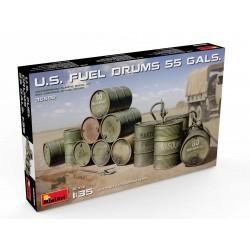 Winsor & Newton Artisan 465 Payne's Gray 37ml