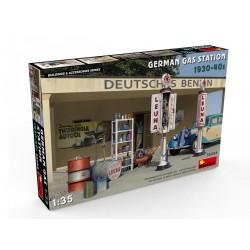 Winsor & Newton Artisan 502 Permanent Rose 37ml