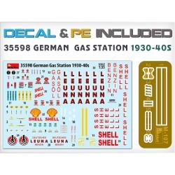 Winsor & Newton Artisan 503 Permanent Sap Green 37ml