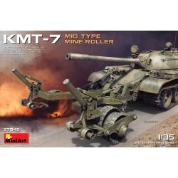 Winsor & Newton Artisan 521 Phthalo Green Yellow Shade 37ml