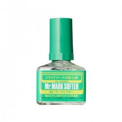 Winsor & Newton Artisan 552 Raw Sienna 37ml
