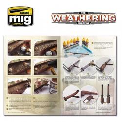 Winsor & Newton Artisan 644 Titanium White 37ml