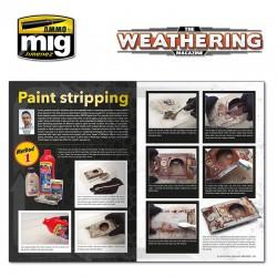 Winsor & Newton Artisan 74 Burnt Sienna 37ml