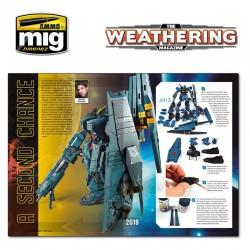 Winsor & Newton Artisan 748 Zinc White Mixing White 37ml