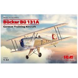Winsor & Newton Winton 179 Cobalt Blue Hue 37ml