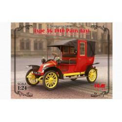 Winsor & Newton Winton 241 Emerald Green 37ml