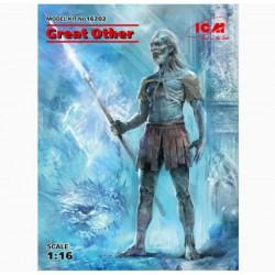 Winsor & Newton Winton 257 Flesh Tint 37ml