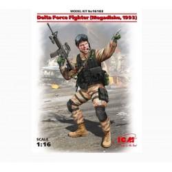Winsor & Newton Winton 263 French Ultramarine 37ml
