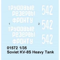 Winsor & Newton Winton 331 Ivory Black 37ml