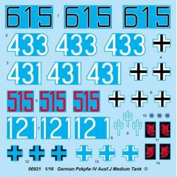 Winsor & Newton Winton 346 Lemon Yellow 37ml