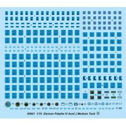 Winsor & Newton Winton 362 Colour Light Red 37ml