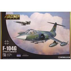 Winsor & Newton Winton 459 Oxide Of Chromium 37ml