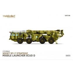 Winsor & Newton Winton 465 Payne's Gray 37ml