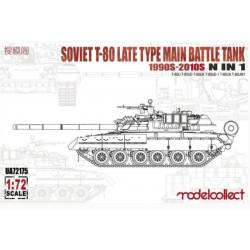 Winsor & Newton Winton 483 Permanent Green Light 37ml
