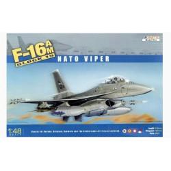 Winsor & Newton Winton 516 Phthalo Blue 37ml