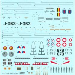 Winsor & Newton Winton 538 Prussian Blue 37ml