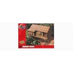 Winsor & Newton Winton 554 Raw Umber 37ml