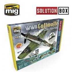 Winsor & Newton Winton 637 Terre Verte 37ml