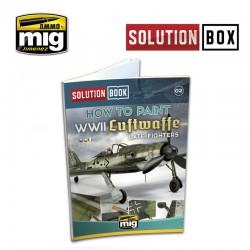 Winsor & Newton Winton 696 Viridian Hue 37ml