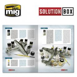 Winsor & Newton Winton 74 Burnt Sienna 37ml
