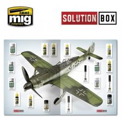 Winsor & Newton Winton 87 Lemon Hue 37ml