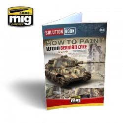 Winsor & Newton Winton 98 Cadmium Red Deep 37ml